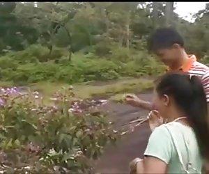 madre regordeta como cuando lamer su coño y ano