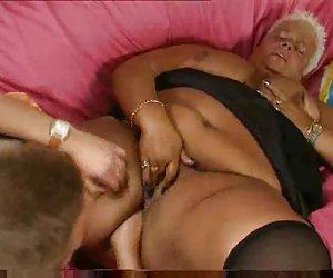 Follando una prostituta real en una película habitación hotel - campana.