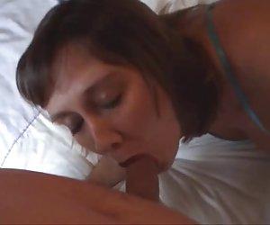 Película porno completa de divas carnales