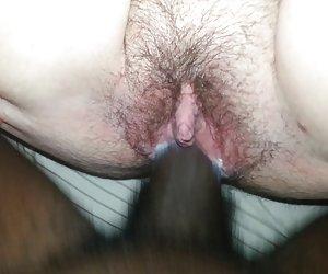Pervcity allison follada encima de su agujero de culo