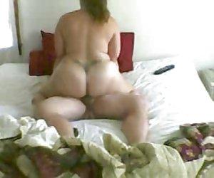 Amar a la chica de masajes