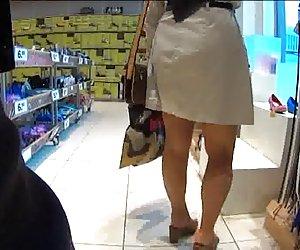 Follada de mujer tatuada tetona tory lane