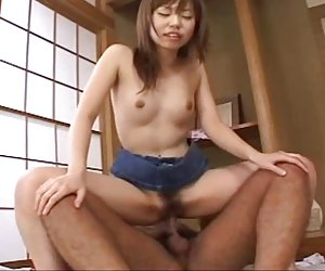 francesa madura sexo anal