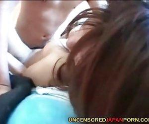 Griego porno 78'-sigrun theil, g janssen-prt 4 (gr-2)