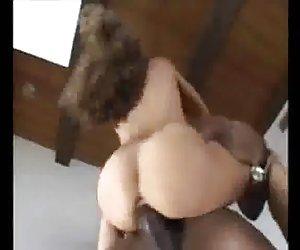sexy tía India anamika exponer sus enormes tetas