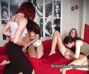 músculo sexy sucio