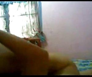 novia caliente gemidos para amateur orgasmo anal