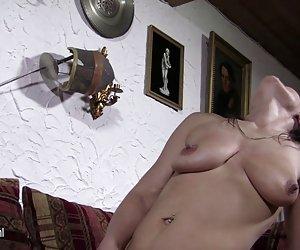 madrastra seduce
