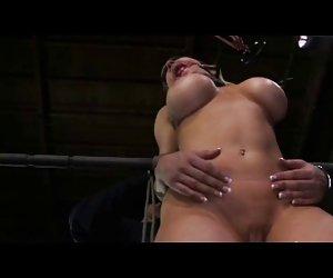 Nikki Rider Lucky Day