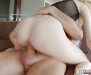Desnuda dos adolescentes asiáticas amateur en vivo