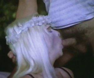 Pregnant madura masturbación