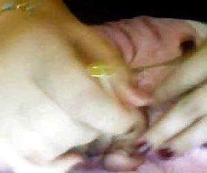 lesbianas atrapen en el tren