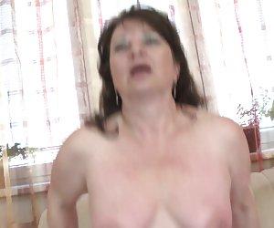 madura latina threesomes ypp