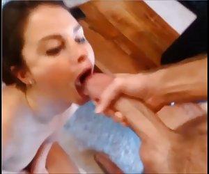 gran culo brasileño
