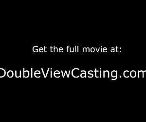 Jenna es atemporal - película completa... by karcher