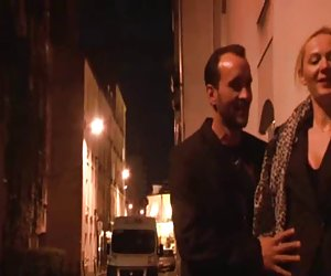 mujer madura follada duro en una camioneta al aire libre películas esposo - xt
