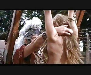 sexy voyeur candid upskirt latinas de boso