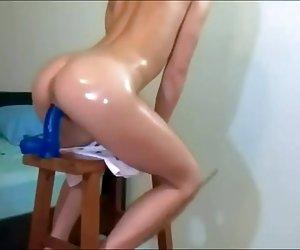Elena del Mónaco