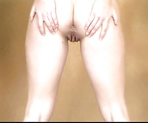sexo maduro peludo con Sr. tatoo por troc