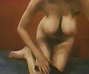 Burbuja anal butt abuelita mexicana latina gilf