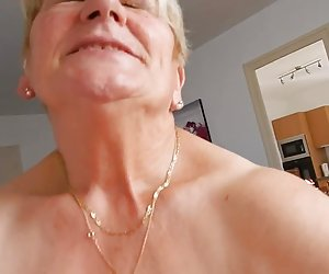 Caliente de fijación y perforación de culo por monicamilf noruego