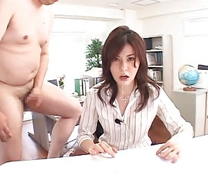 Video sensual erótico de asia