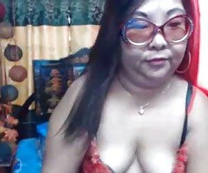 Primer anal