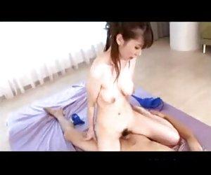 adolescente despertarlo para sexo anal