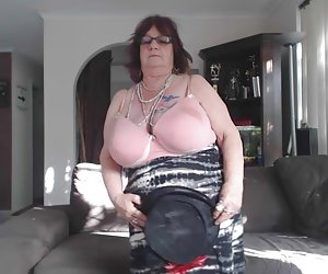 abuela follada por amigo lesbianas joven nieta s