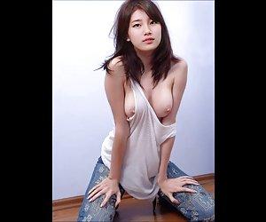 Embarazada - hoot pornstar katharina 9