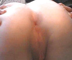 Chica caliente realmente hacer el sexo maravilloso