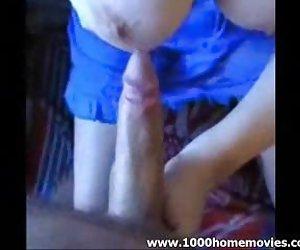 lesbianas lamiendo culo Morena Linda en ropa interior con los dedos cada otros coños