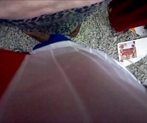 Escena de sexo Coreano 09