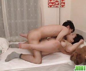 sexo con puta gordita amateur en caliente porno amateur