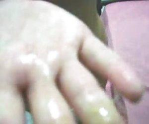 ama de casa alemana tiene sexo en la cocina