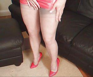 masajes eróticos anal es pura alegría