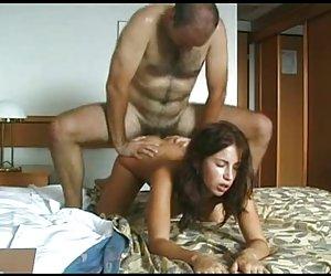 orgasmo femenino muy caliente