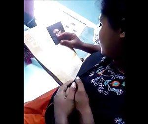 BDSM xxx joven sub moja entonces cuando encadenada y dominado