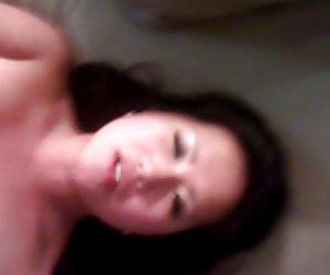 Makoto abe - madre oriental y su compañero de mierda
