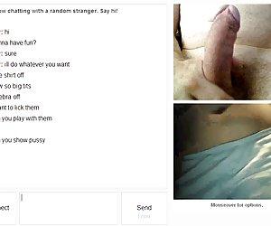 bbws mexicanas anales maduras 2