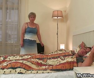 Brazzers - sexy ebony pornstar nyomi banxxx trata de sexo anal