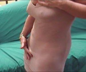 Censurados zaguero asiático panty assjob handjob cum en el culo