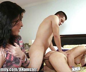 prostituta rusa 1