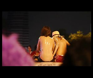 Jennifer love aka florina rosa... .f70