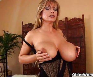cámaras de Ashlee - amante del músculo