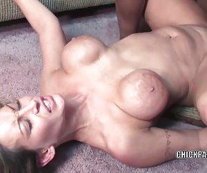 Cinderella - Rumania porno