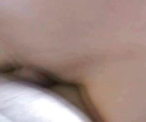 masturbación cabina voyeur 6