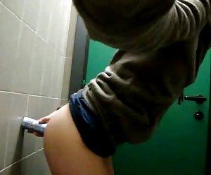 Pareja amateur francesa tener sexo en la cama