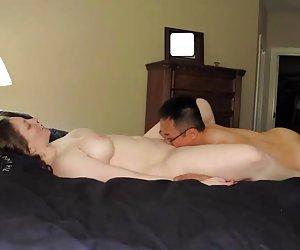 video madura
