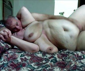 melena adolescente lindo delgado bruneet